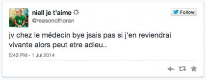adieu.png