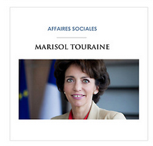 annonce_touraine.png