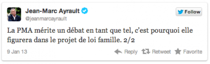 ayrault_0.png