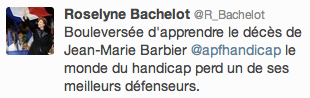 bachelot_0.png