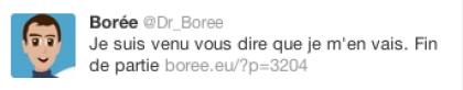 boree.png