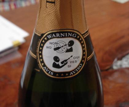 champagnebis.jpg