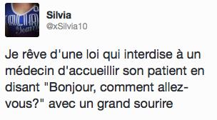 comment_allez_vous.png