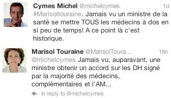 cymes_touraine.jpg