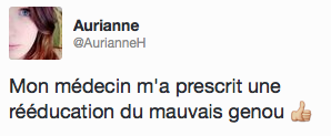failmedecin.png