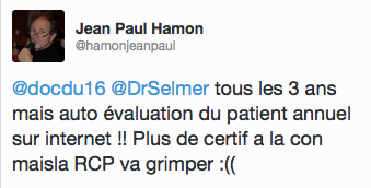 fmf_certificat.png