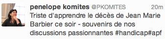 komites.png