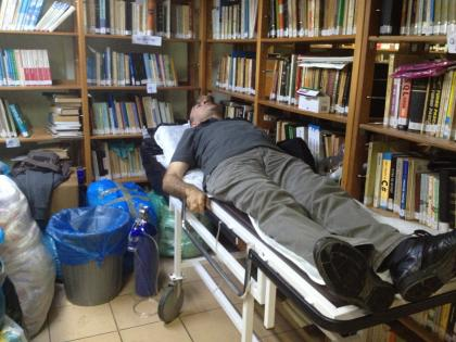 medecins_turques1.jpg