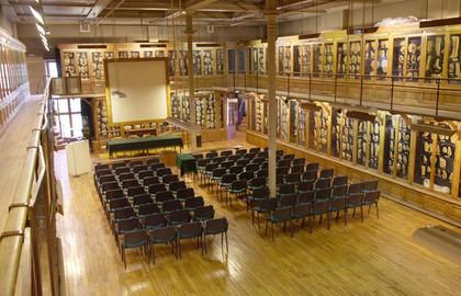 musee-moulages-hopital-saint-louis-salle-presentation-630x405-c-dr_block_media_big-1_0.jpg