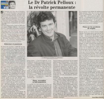 peloux3_0.jpg