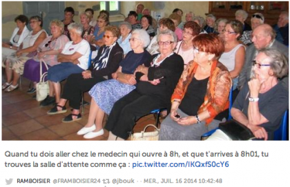 salle_dattente.png