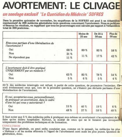 sondage_qdm_0_0.jpg
