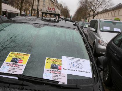 taxi_0.jpg