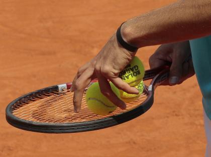 tennis_001_afp_0.jpg