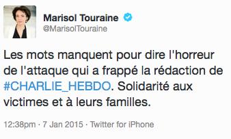 touraine_charlie_hebdo.png