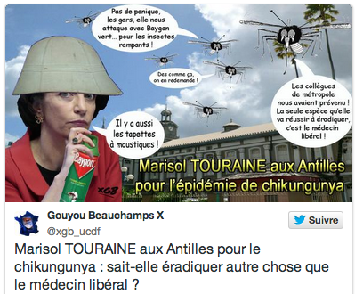 touraine_gouyou.png