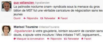 touraine_vallancien_0.png