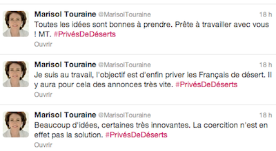 tourainetweets.png