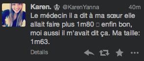 tweet13.png